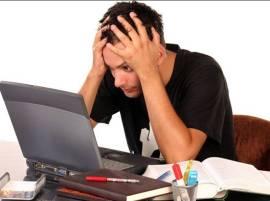 मुंबईकर जगात सर्वाधिक तणावग्रस्त, स्ट्रेस दूर करण्यासाठी टिप्स