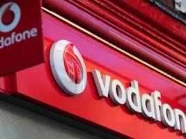399 रुपयात 90 जीबी डेटा, Vodafoneचा खास प्लॅन