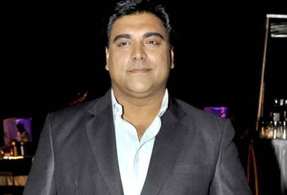 Bade Acche Lagte Hai fame actor Ram Kapoor accused of cheating latest update