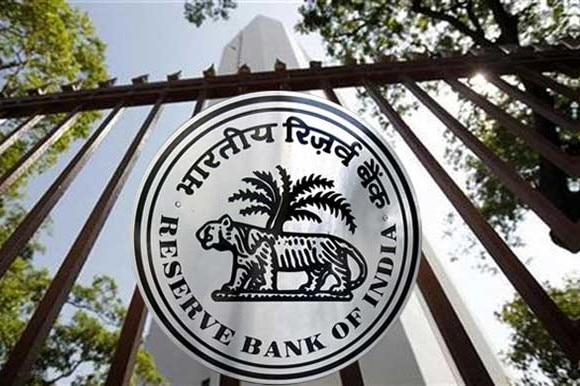 No To Islamic Banking in India, Says RBI latest updates