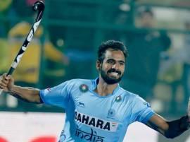 आशिया चषक हॉकी स्पर्धेत भारत अंतिम फेरीत, पाकिस्तानवर सलग दुसरा विजय