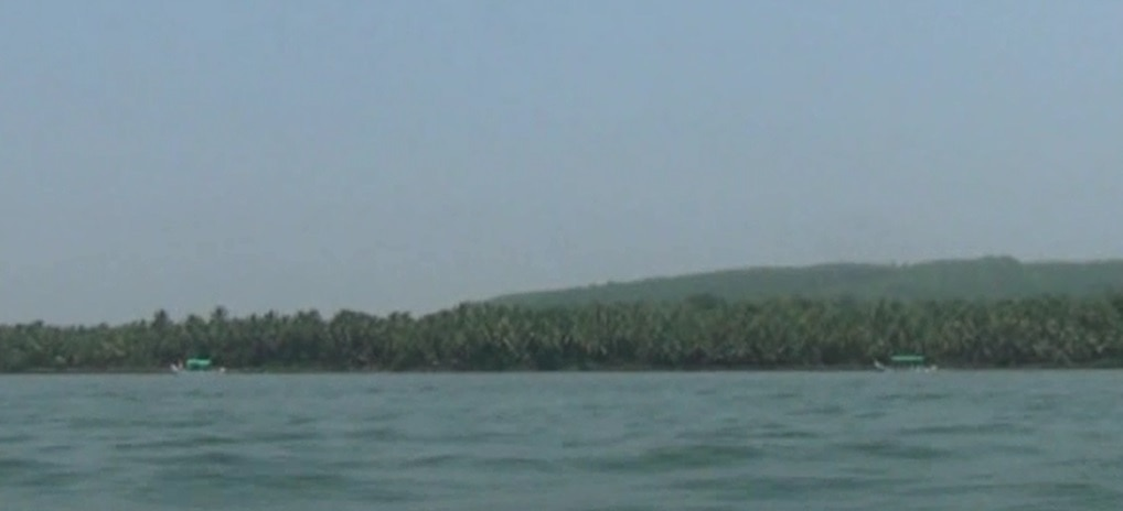 Nature's beauty in Konkan latest photo
