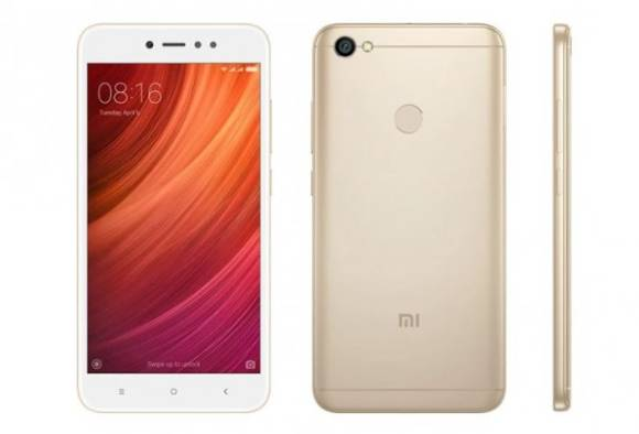 xiaomi launched redmi y1 and redmi y1 lite Smartphone in India latest update