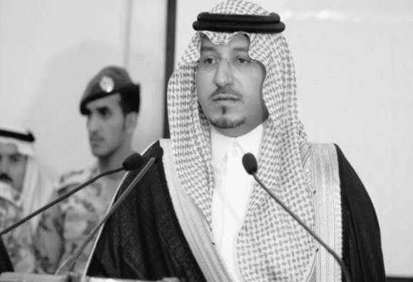 saudi arabia prince mansour killed in helicopter crash latest update