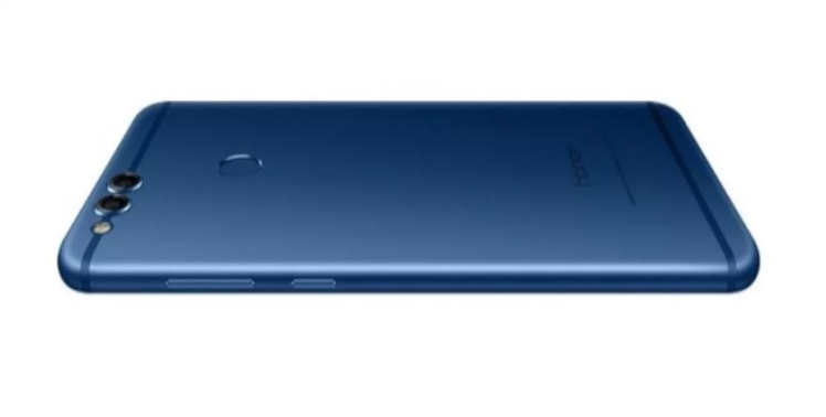 Honor 7x launch in india by december