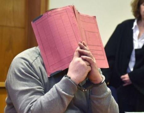 Germany serial killer : Nurse Niels Hoegel allegedly killed at least 100 patients latest update