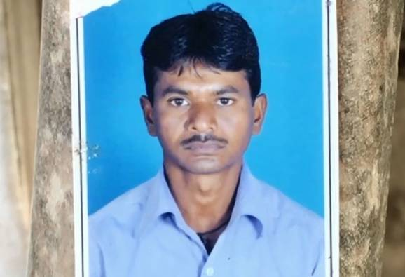 Vasai : Son killed mother who told him to stop drinking latest update