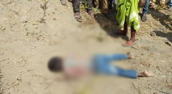 Seven year old boy was killed in Yavatmal latest update