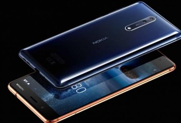 amazon nokia week it gives cashback offer on both phones