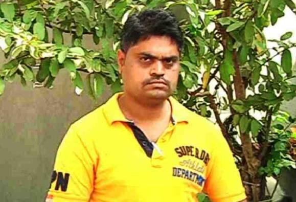 Kolhapur police used third degree alleges victim