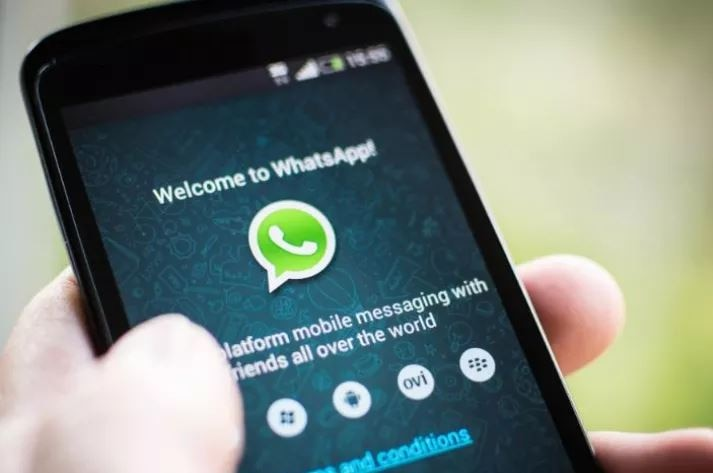 know these features for better experience of whats app chatting