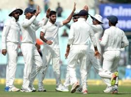 टीम इंडियाला अजूनही कमबॅक करण्याची संधी