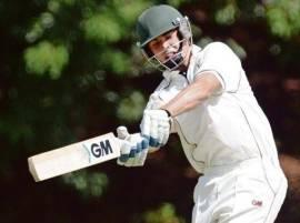 151 चेंडूत 490 धावा, द.आफ्रिकेच्या डॅड्सवेलचा वनडे विक्रम