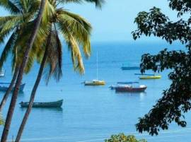 भारतातील खास पर्यटन स्थळं फक्त एका क्लिकवर