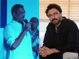 संजय लीला भन्साळींवर नानांचा निशाणा