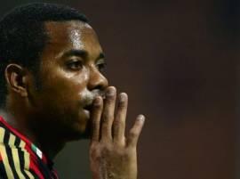 बलात्कारप्रकरणी ब्राझीलच्या फुटबॉलपटूला 9 वर्षांची शिक्षा