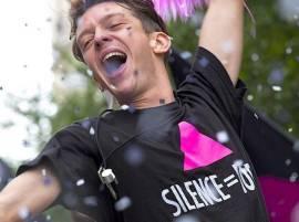 'इफ्फी'त '120 बिट्स पर मिनिट'ला गोल्डन पिकॉक पुरस्कार