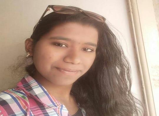 तासगाव शासकीय महिला निवासी तंत्रनिकेतनात विद्यार्थिनीची आत्महत्या