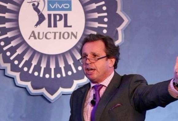 IPL Auction 2018 : हैदराबादची पंजाबवर मात, मनीष पांडेवर 11 कोटींची बोली