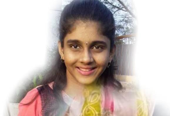 साताऱ्यात अपेंडिक्स शस्त्रक्रिया, मुंबईतील बालिकेचा मृत्यू
