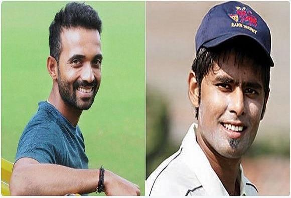 टी20 मुंबई लीग लिलाव : रहाणे, यादवला सर्वाधिक बोली