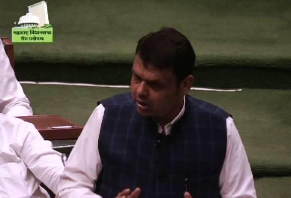 शेतकऱ्यांच्या मागण्यांबाबत सकारात्मक निर्णय घेऊ : मुख्यमंत्री