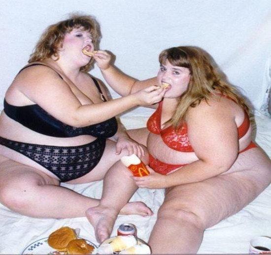 cerc толстые бабы фото