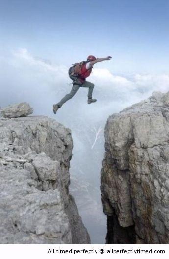 Cliffhanger-jump-resizecrop--