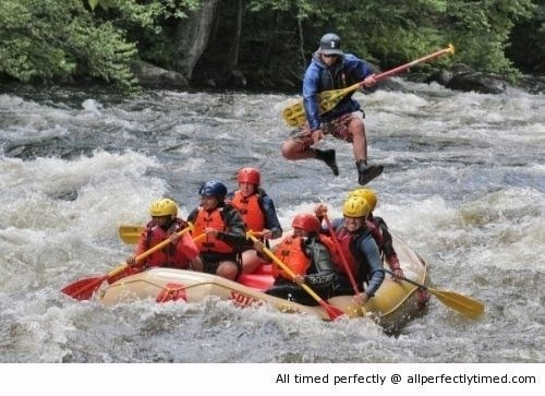 He-is-a-different-white-water-rafter-resizecrop--