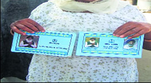 Exclusive: ਆਟਾ-ਦਾਲ ਸਕੀਮ ਦਾ ਸੱਚ