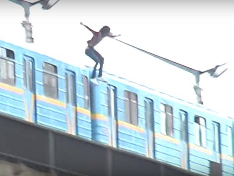 Ukrainian_Jump_Train_80 Foot_Bridge_Sasha Shapik (2)