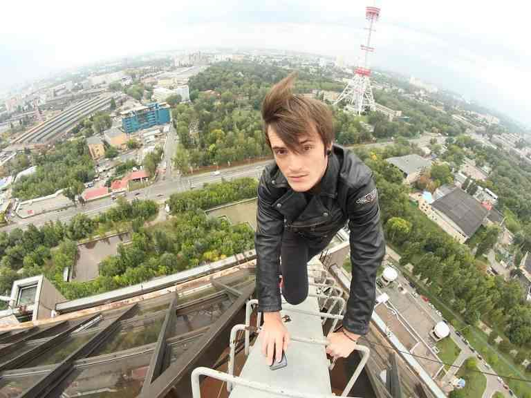 Ukrainian_Jump_Train_80 Foot_Bridge_Sasha Shapik (5)
