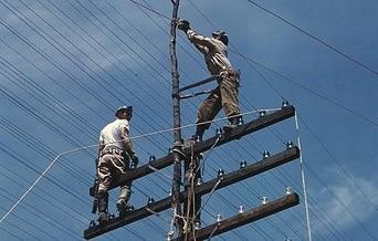 dangerous-jobs15_14480469 new