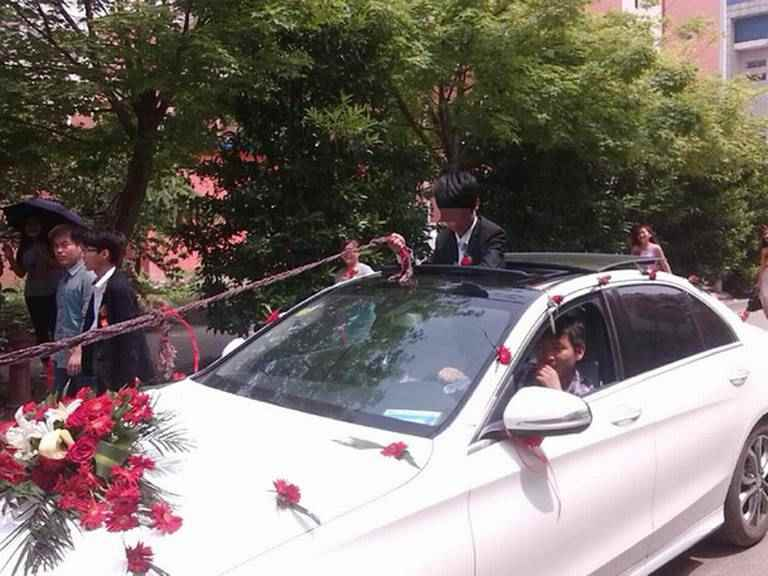 Groom_Parents_Henan_wedding (4)
