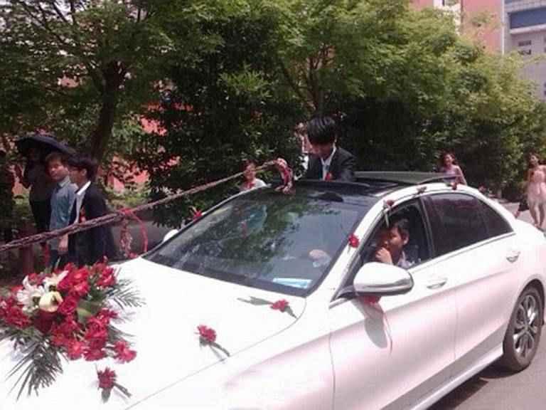 Groom_Parents_Henan_wedding (9)