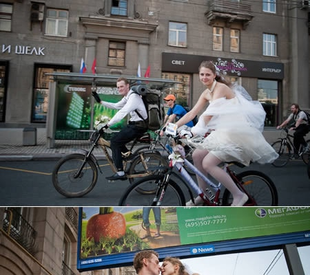 a97216_g145_6-bicycle-450x400