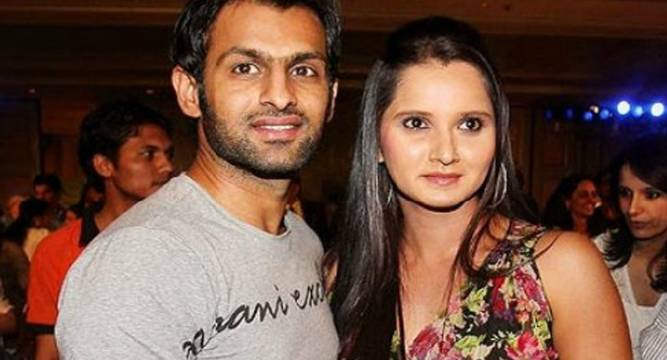 Foreign Cricketers and their Indian spouses 6