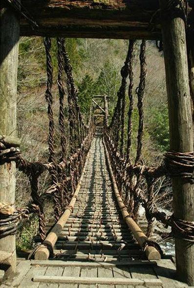 bridge1_1459227821