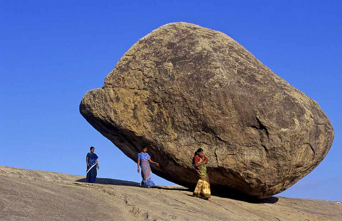 mystery-boulder24_1460357