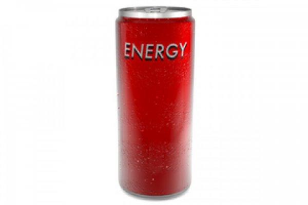 4_073_Energy_MEDIA__1460889223_14894
