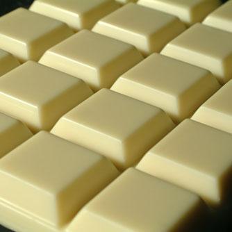 130116_whitechocolate