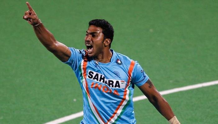 vr-raghunath-goal