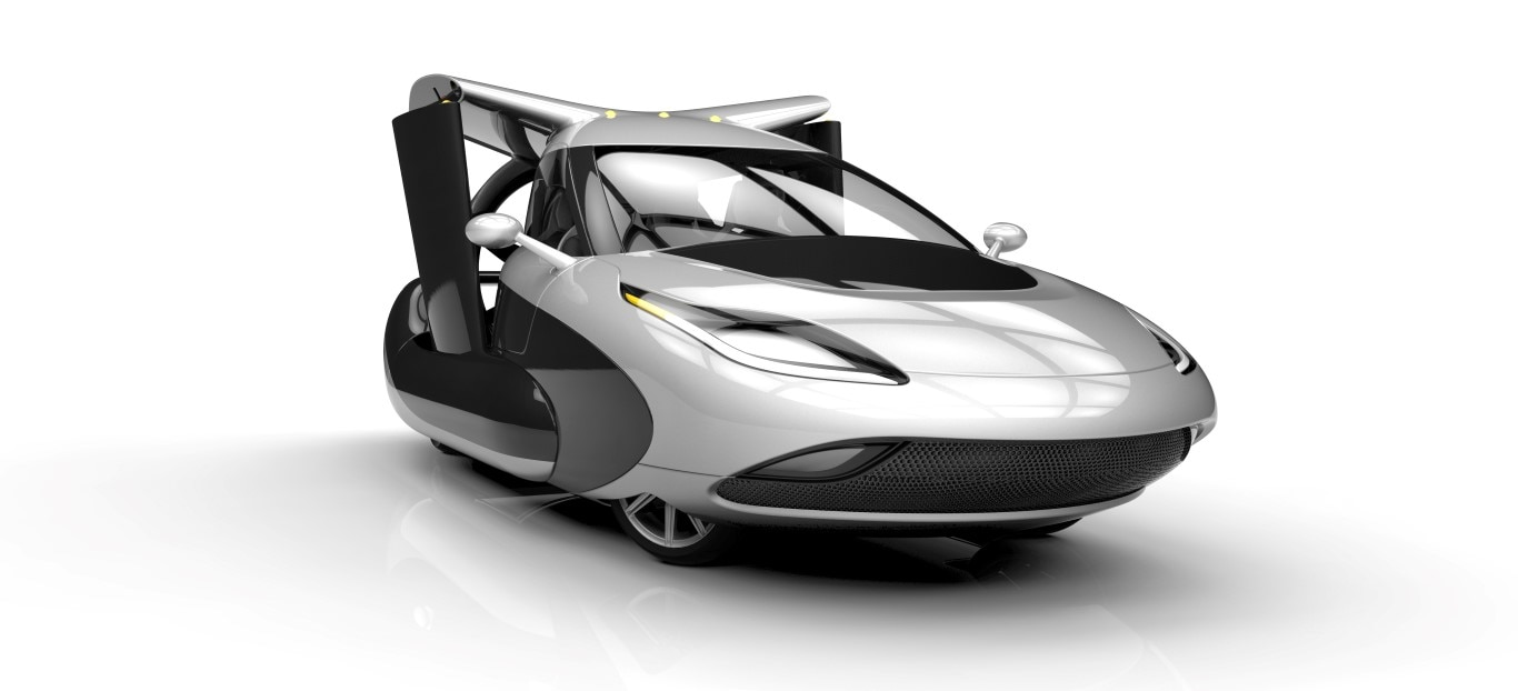 Terrafugia-TF-X-Flying-Car-Airplane-Hybrid-3