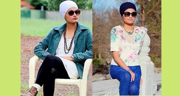 style-queen-karan-kaur-sydney