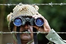 BSF ਨੇ ਦਿੱਤਾ ਪਾਕਿ ਨੂੰ ਮੂੰਹ ਤੋੜ ਜਵਾਬ,7 ਰੇਂਜਰਸ ਕੀਤੇ ਢੇਰ