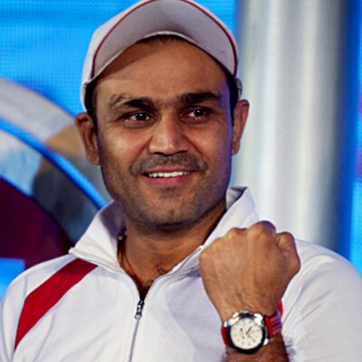 VirenderSehwag-Made-Double-Century_400x400