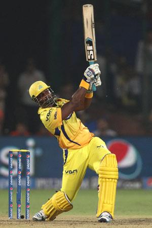 dwayne-smith-delhi-300