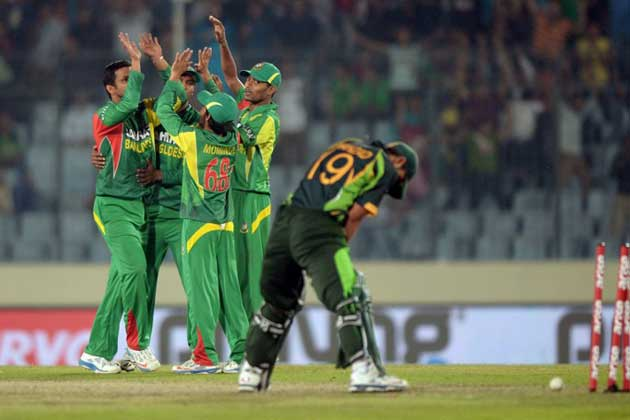 Pakistan-vs-Bangladesh-Highlight-Warm-up-Match-World-Cup-2015