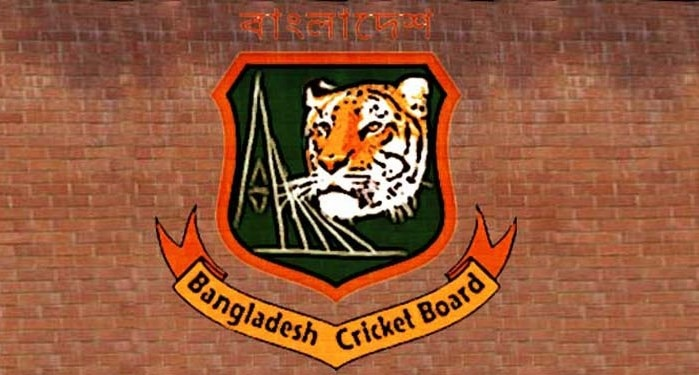 bangladesh-cricket-board-cricketnmore