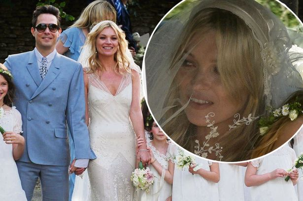 MAIN-Kate-Moss-naked-wedding-pic-stolen